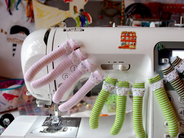 Kézműves, handmade? Hiszen ezt én is meg tudom csinálni!