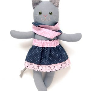 miaszosz-cica-oltoztetheto