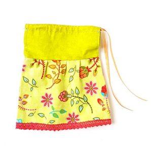 miaszosz-baba-ruha