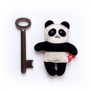 miaszosz-panda