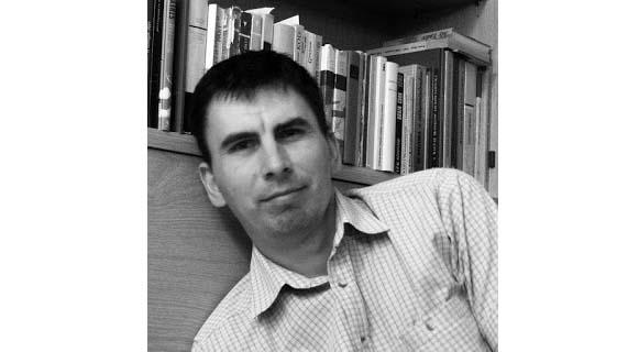 Író cimboráink – Ismerjétek meg a tyúkészjárás nagy ismerőjét, Smelka Sándort