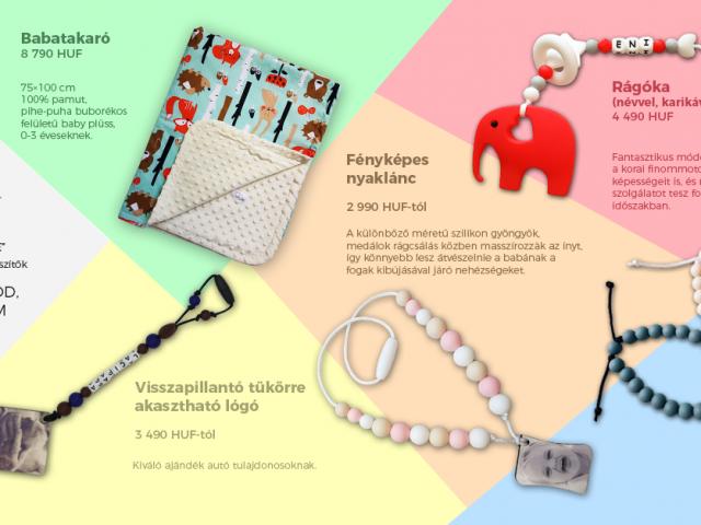 Cimbora Játék 1/15 ♥ Szeretnél egy értékes Nusky Toys kupont?