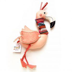 flamingo-design-lakasdisz-babaszoba-jatek