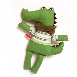miaszosz-krokodil-plussfigura